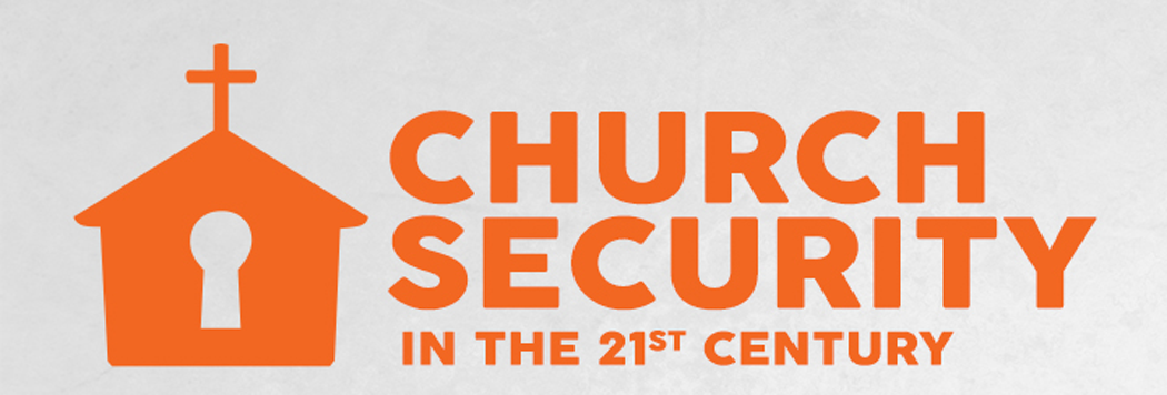 church saftey security our lady of mt carmel